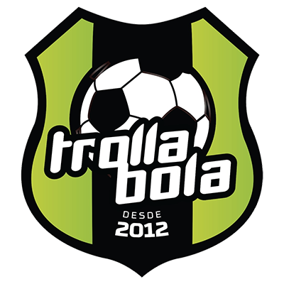 TrollaBola